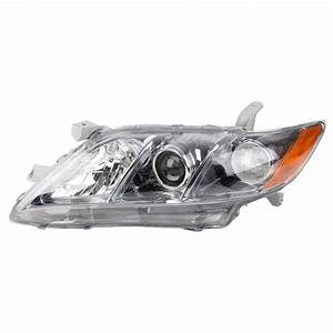 Toyota Headlight Assembly Parts  View Online Part Sale