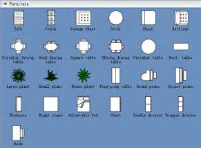 bathroom design software mac furniture symbols for drawing building plan
