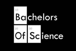 Ra Bachelors Of Science. Phillipines Call Center Houston Carpet Stores. New Jersey Waterproofing How To Do Mba In Usa. Army Tuition Assistance Dentists In Temple Tx. Landmark Apartments Peoria Il. Prescription Arthritis Medications. How To Get Really Cheap Car Insurance. Printing Services Portland Dentist San Pedro. Free Acounting Software Auto Repair Merced Ca