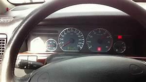 Xantia V6 : citroen xantia v6 break exclusive automatic youtube ~ Gottalentnigeria.com Avis de Voitures