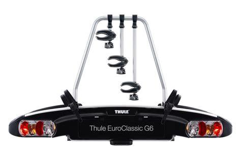 porte v 233 lo thule euroclassic g6 3 4 v 233 los arche de neo