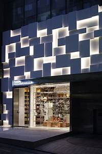 215 best images about lighting-archi facade on Pinterest ...