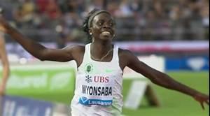 2017 Athletissima Lausanne Recap: What a Meet - Wayde Van ...