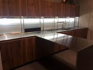 New Kitchen Backsplash Ideas Feature Storage And Dramatic