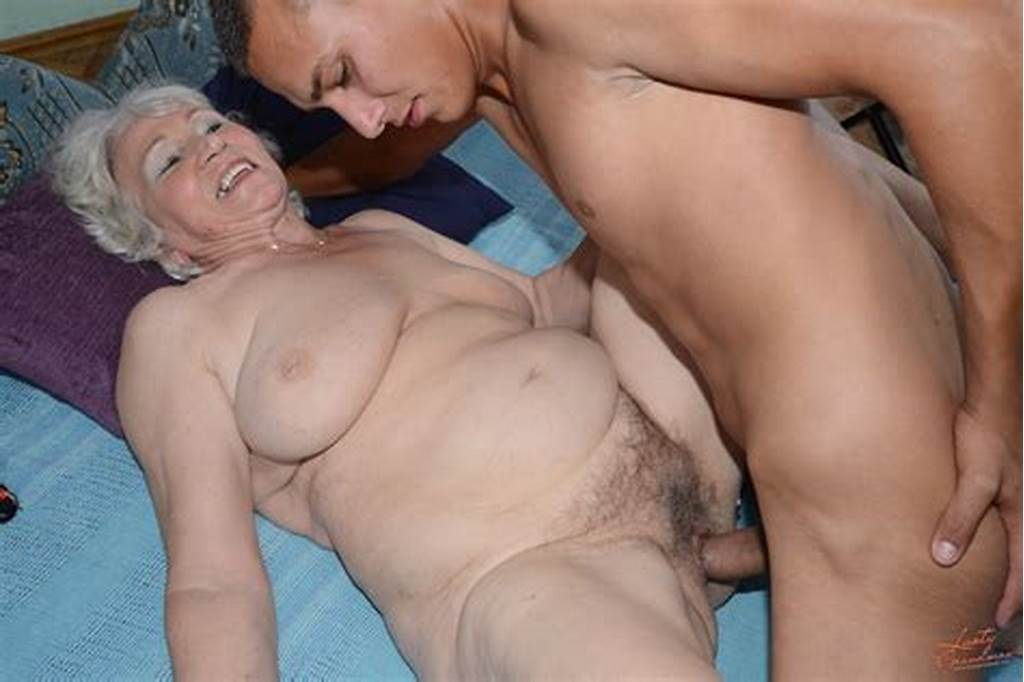 #Old #Granny #Hairy&Granny #Rides #A #Cock