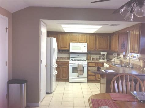 updating kitchen need ceiling and lighting ideas to get