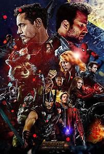 avengers infinity war   Tumblr   Just Marvel Things ...