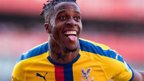 transfer window everton closing wilfried zaha signing
