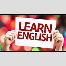 Watch English Learning Videos And Speak English With Common English Expressions  The Skill Sets