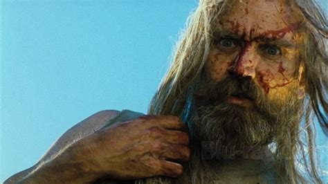 Rob Zombie Halloween 2 Cast by How The Devil S Rejects Completely Evolved The Concept Of