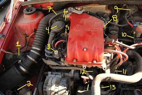 2001 Vw Cabrio Engine Diagram by 8 Best Images Of 2003 Volkswagen Jetta Engine Diagram