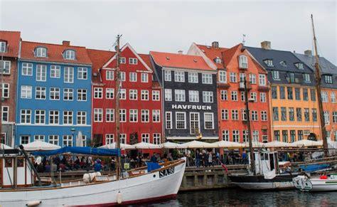 Dinamarca desde mapcarta, el mapa abierto. Sucesso da Dinamarca se deve ao estado de bem-estar social ...