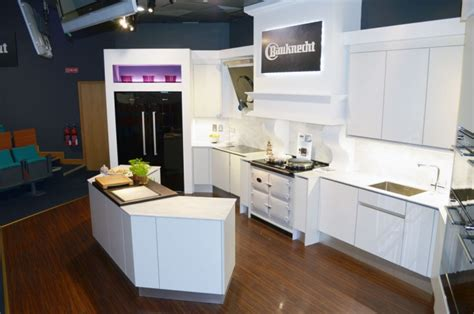 Kitchen Accessories Limited Showroom By Storebest, Dublin