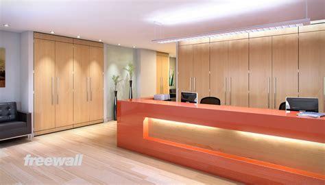 bureau reception office reception design office reception design