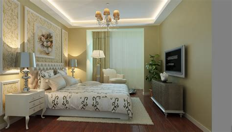 small 3 bedroom house design