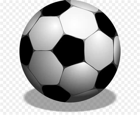 football clip art soccer ball png png