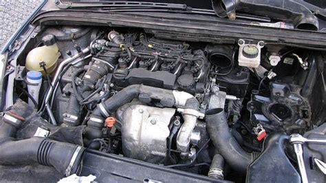 bougie de prechauffage peugeot 206 photos de voitures
