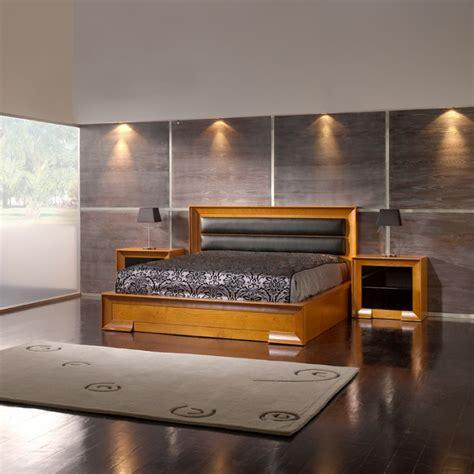 chambre a coucher style contemporain decoration chambres a coucher adultes valdiz