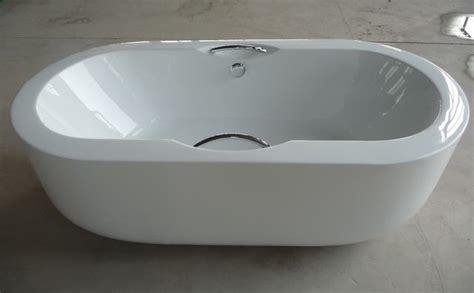 Large Tub by Large Tub Big Bath Large Freestanding Bathtubs