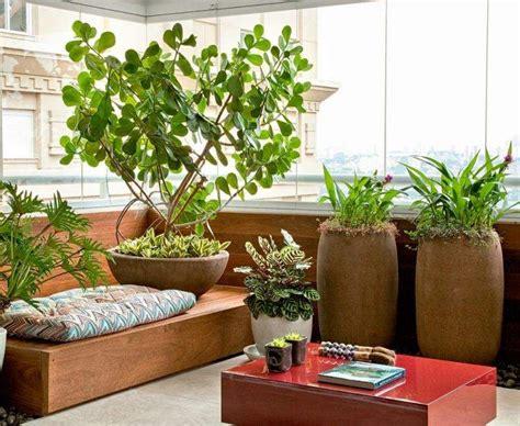 canapé de balcon brise vue balcon avec plantes protegez vous regards curieux