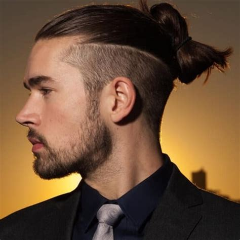 popular hairstyles for men 50 trendy ways to style your hair men hairstyles world
