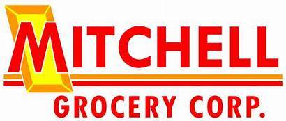 Mitchell Grocery Careers Stores Services Transparent Giant