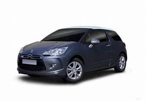 Quel Papier Faut Il Pour Vendre Une Voiture : ou vendre sa voiture pour piece ~ Gottalentnigeria.com Avis de Voitures
