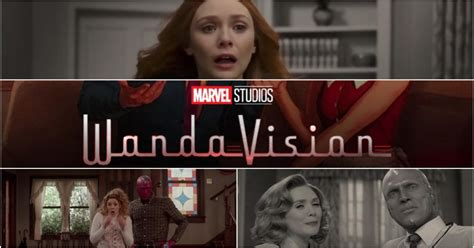 In wandavision, scarlet witch and vision's special night on august 23rd could actually be a hidden easter egg referencing an important marvel comic. WandaVision release date still set for 2020 on Disney Plus