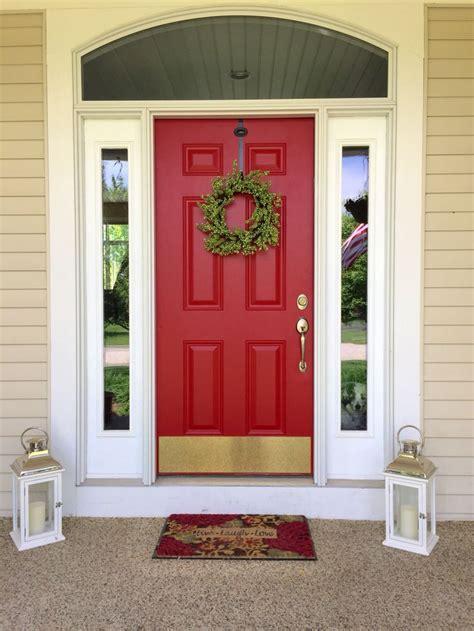 best 25 front door paint colors ideas on pinterest