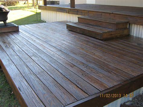 deck staining   dark walnut stain yelp