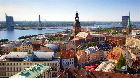 $212 - Cheap Flights to Riga in 2021   Expedia