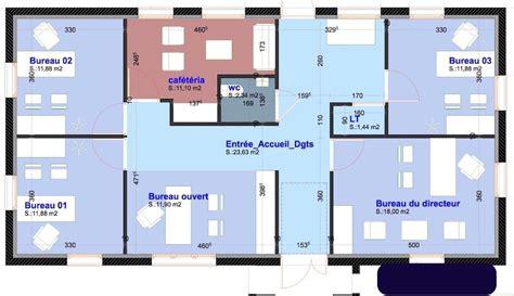 restaurant le bureau plan de cagne bureau plan de cagne 28 images neveu bureau concept