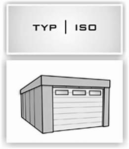 Garage Holzständerbauweise Preise : fertiggaragen kalkulator und preise fertiggaragen und ~ Lizthompson.info Haus und Dekorationen