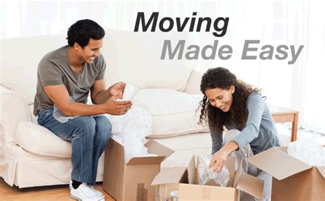 cheap moving companies movers low price guarantee