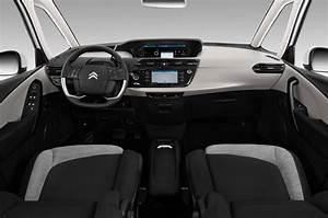 Citroën C4 Picasso Business : citroen c4 grand picasso kompaktvan minivan neuwagen suchen kaufen ~ Gottalentnigeria.com Avis de Voitures