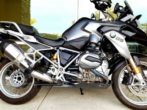 Bmw For Sale Las Vegas by Bmw R 1200 In Las Vegas Nv For Sale Used Motorcycles On