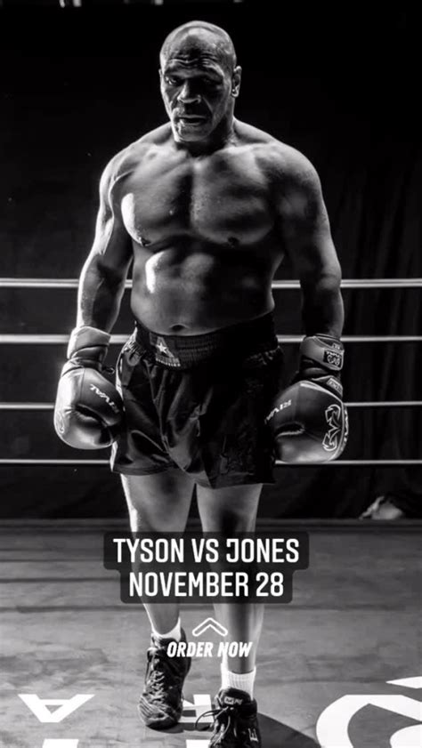 mike tyson   fortune  boxing  reveals