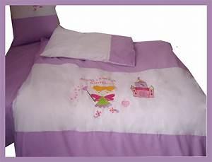 Bettwäsche Set Baby : baby bettw sche set schmetterlinge blumen herzen rosa butterfly duvet cover ebay ~ Markanthonyermac.com Haus und Dekorationen