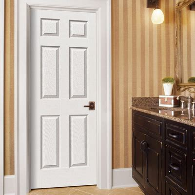 interior doors for home interior doors at the home depot
