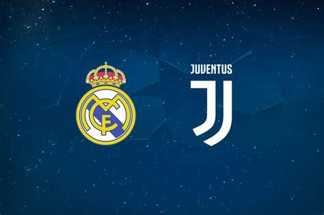 Real Madrid vs Juventus 3-1 HIGHLIGHTS 2018 - YouTube
