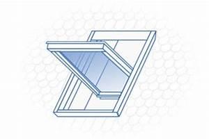 Velux Klapp Schwingfenster Preise : velux fenster preise fenster nach ma k uferportal ~ Frokenaadalensverden.com Haus und Dekorationen