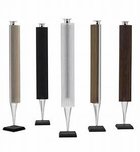 Bang Olufsen Beolab 18 : beolab 18 wireless speaker b o ~ Frokenaadalensverden.com Haus und Dekorationen
