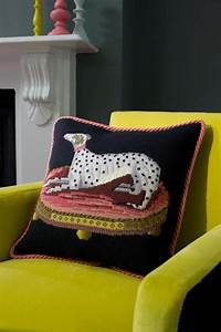 306 best pillows with pizzaz images on pinterest for Dog proof pillows