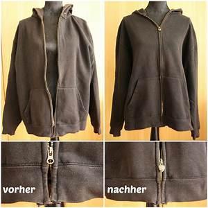 Reißverschluss Zipper Kaputt : fix it reparieren ist nachhaltig 9 fix it reparieren ist nachhaltig pinterest zipper ~ Orissabook.com Haus und Dekorationen