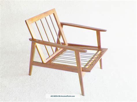 mid century modern chair styles stabygutt