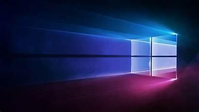 Windows Microsoft Windows10 Window Desktop Wallpapers Px