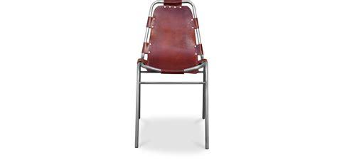 chaise metal industriel pas cher chaise metal industriel pas cher maison design bahbe com