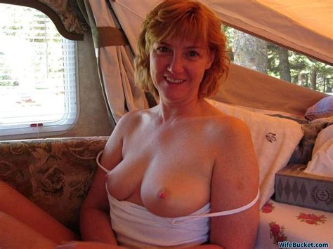 Gallery Your 5 Daily Wifebucket Pictures ~ July 14th