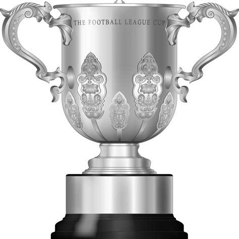 English Football League Cup - Wikipedia