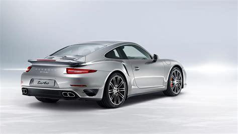 Porsche 911 Turbo Super Sports Cars For Sale Ruelspotcom